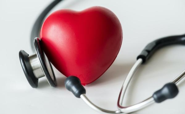 Maladies cardiovasculaires : pour protéger votre cœur, mangez du chocolat !