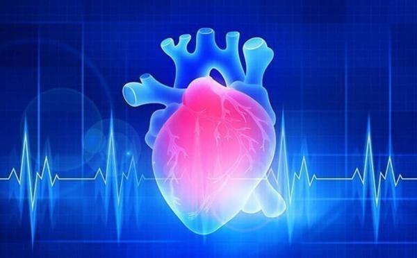 La quantité de chocolat absorbée est-elle liée à la variabilité de la fréquence cardiaque ?