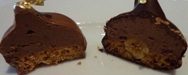 Club des Croqueurs de Chocolat : Dégustation du 23 juin 2014 : fantaisie et originalité à l'honneur