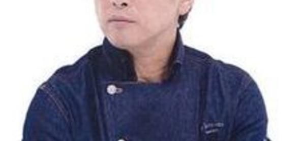 Es Koyama, chocolatier gourmet