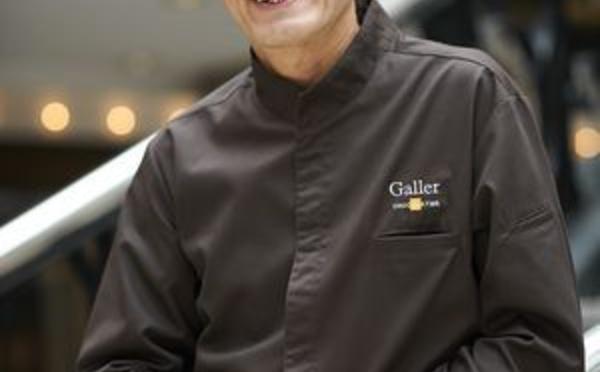 Galler Chocolatier : Un grand succès résultat de la passion et la créativité