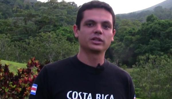 Le cacao en plein essor au Costa Rica