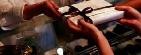Chocolaterie Andrée, une passionnante histoire de femmes