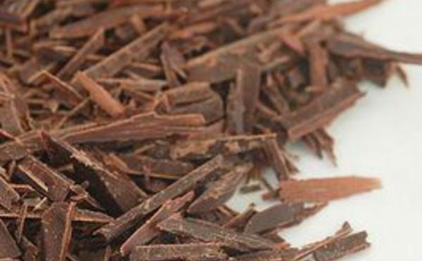 Le chocolat décrypté sous toutes ses facettes au Belgian Chocolate Village !