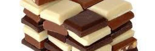 La quatrième édition des International Chocolate Awards est lancée !