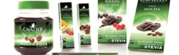 Savoureux et sans-sucres ajoutés: les chocolats Cavalier