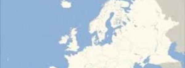 The Chocolat Way : un voyage chocolat en Europe