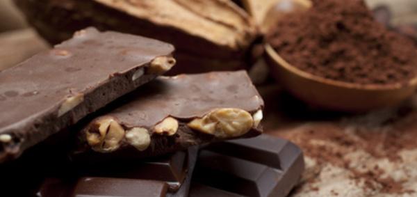 Chocomuséos, les musées du cacao