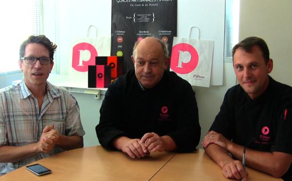 [VIDEO] Transmission du savoir et innovation à la Maison Pillon - part 3