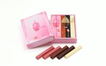 Kit Kat: l'innovation chocolatée…