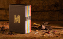 MIA, le chocolat Made In Africa