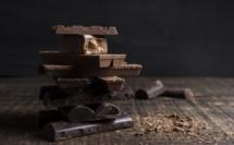 Chocolat Freepik@