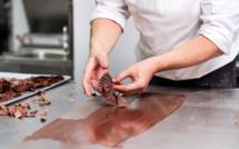 Les meilleurs chocolatiers se conforment aux normes de l'HACCP