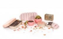 Cupidon - Chocolaterie de Puyricard©