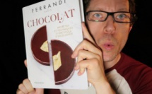 Ferrandi Paris Chocolat@ChocoClic.com
