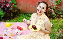Le cerveau joue un rôle crucial dans la décision de manger... du chocolat