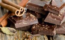 Pourquoi-manger-du-chocolat-nous-rend-il-si-heureux