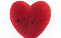 l'amour-manuscrit-de-Patrick-Roger
