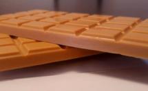chocolat-dulcey-blond
