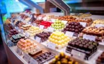 marché-du-chocolat