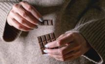 faits intéressants sur le chocolat