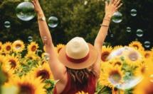 sept manière de stimuler ses hormones du bonheur