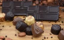 La nouvelle normalité dans le monde du chocolat et des desserts ?