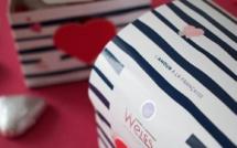 L'amour à la française par Weiss