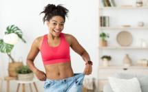 6 façons dont le chocolat noir peut vous aider à perdre du poids