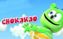 La fin de Cho Ka Ka O ?
