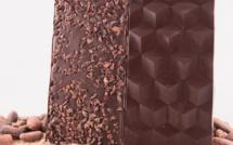 chocolat conservation