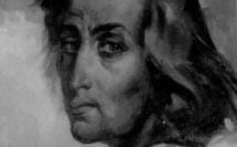 L'inventeur du chocolat aux noisettes: Charles-Amédée Kohler