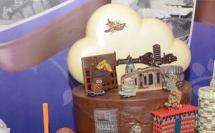 Cadbury World fête ses 25 ans
