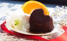 Le chocolat est-il aphrodisiaque ?