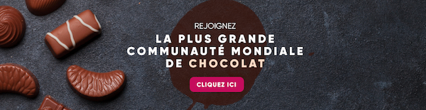 https://www.chococlic.com/photo/banniere1_clubchocolat_1.png?v=1574424893