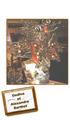 Création Godiva et Alexandre Barthet