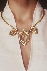 Bijoux-chocolatement votre 13