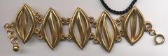 Bracelet cabosses n1