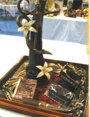 serbotel2003-10