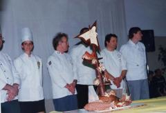 gourmandises10