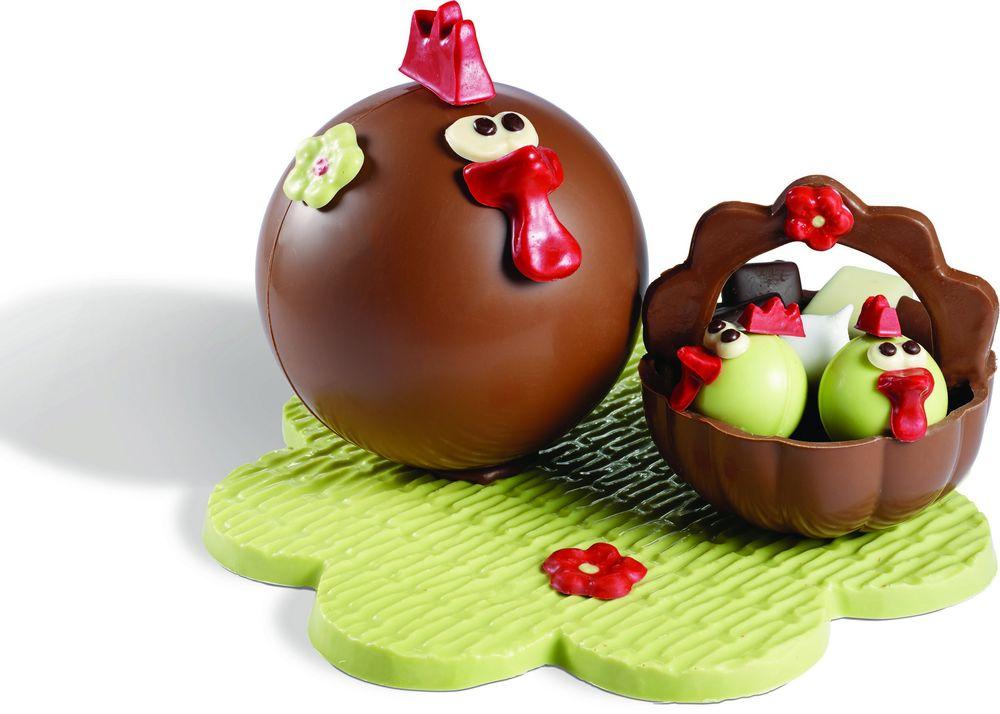 envoyer cette e card chococlic tout sur le chocolat. Black Bedroom Furniture Sets. Home Design Ideas