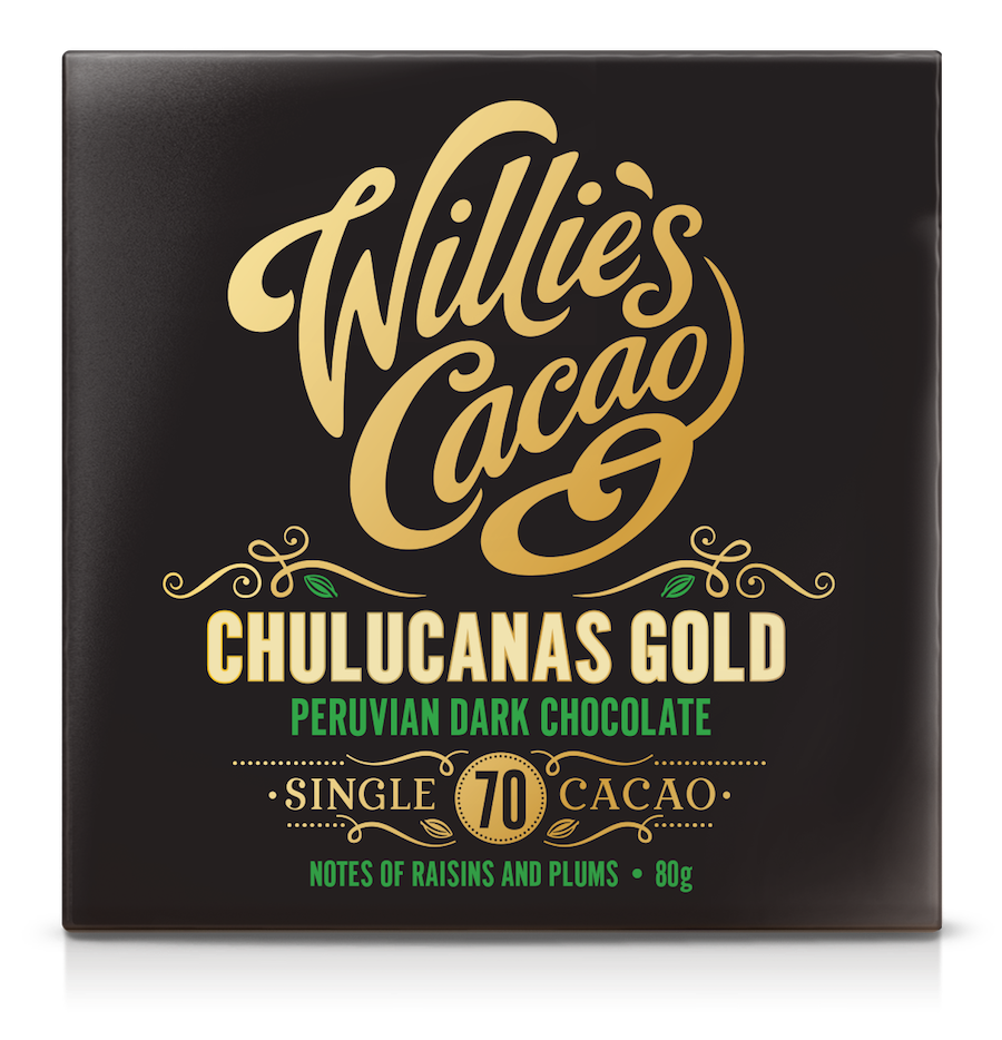 Willies_gold_chulucanas_goldfor_screen©