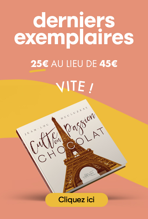 https://justchocolate.co/products/livre-culte-ou-passion-chocolat?variant=32962100625442