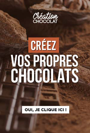 https://www.creationchocolat.com/formation-chocolatier-complet