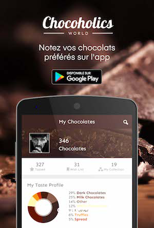 https://play.google.com/store/apps/details?id=com.chocoholic.app